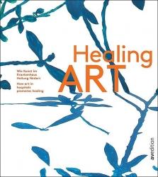 Heil-Kunst / Healing Art