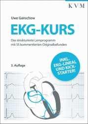 EKG-Kurs.