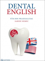 Dental English.