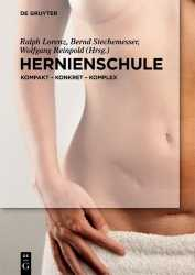 Hernienschule.