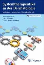Systemtherapeutika in der Dermatologie.