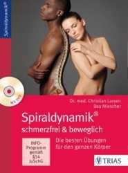 Spiraldynamik.