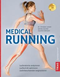 Medical Running.