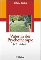 Väter in der Psychotherapie.
