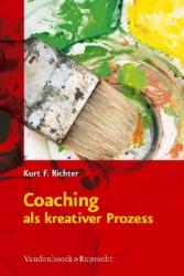 Coaching als kreativer Prozess.