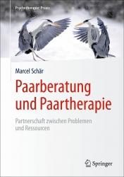 Paarberatung und Paartherapie.