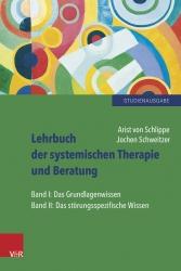 Lehrbuch der systemischen Therapie und Beratung.