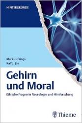 Gehirn und Moral.