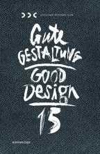 Gute Gestaltung / Good Design 15