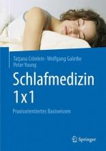 Schlafmedizin 1x1