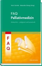 FAQ Palliativmedizin.