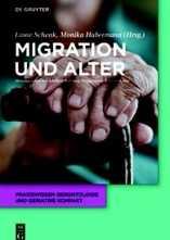 Migration und Alter.