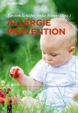 Allergieprävention.