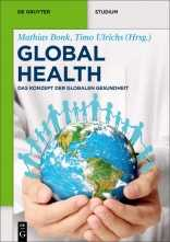 Global Health.