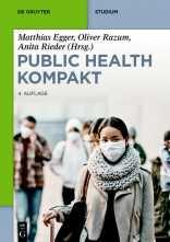 Public Health Kompakt.