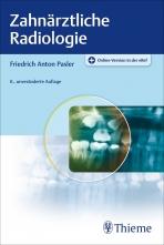 Zahnärztliche Radiologie.