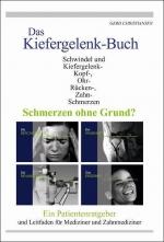 Das Kiefergelenk-Buch.