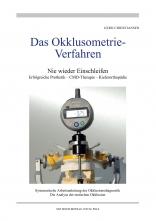 Das Okklusometrie-Verfahren.