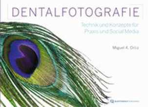 """Lit: """"The Simple Protocol"""" – Dentalfotografie in Zeiten von Social Media."""