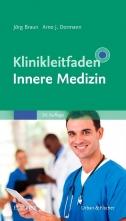 Klinikleitfaden Innere Medizin.