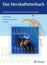 Das Herzkatheterbuch.