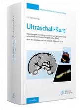 Ultraschall-Kurs.