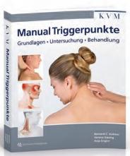 Manual Triggerpunkte.