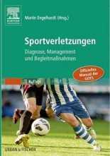 Sportverletzungen - GOTS Manual.