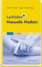 Leitfaden Manuelle Medizin.