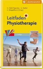 Leitfaden Physiotherapie.