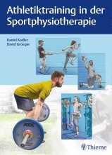Athletiktraining in der Sportphysiotherapie.