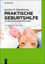 Praktische Geburtshilfe.