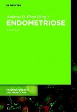 Endometriose.