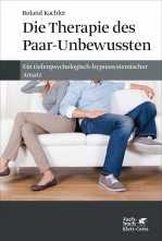 Die Therapie des Paar-Unbewussten.