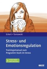 Stress- und Emotionsregulation.