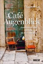 Café Augenblick