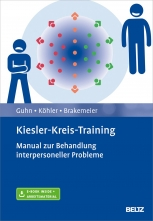 Kiesler-Kreis-Training.