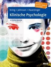 Klinische Psychologie.