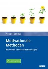 Motivationale Methoden.