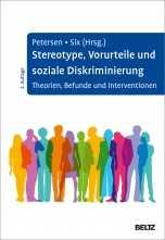 Stereotype, Vorurteile und soziale Diskriminierung.