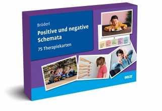 Positive und negative Schemata