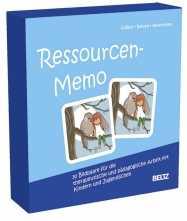 Ressourcen-Memo.