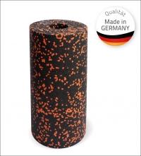 blackroll-orange Standard Massagerolle