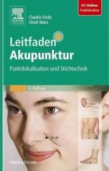 Leitfaden Akupunktur.