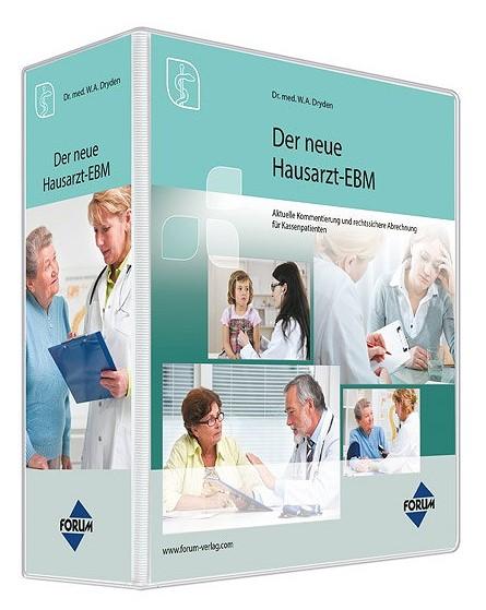 Abrechnung Hausarzt : fachb cher software und dvds der neue hausarzt ebm medienservice medizin ~ Themetempest.com Abrechnung