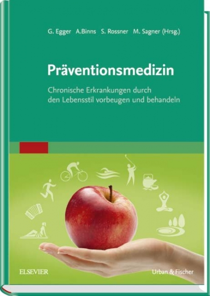 Präventionsmedizin.