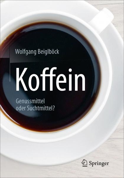 Koffein.