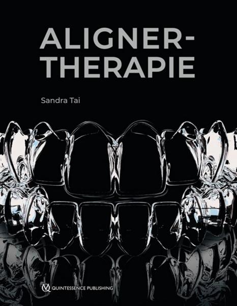 Alignertherapie.