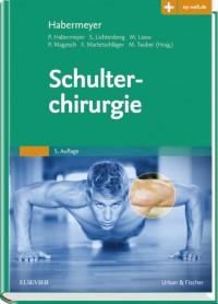 Schulterchirurgie