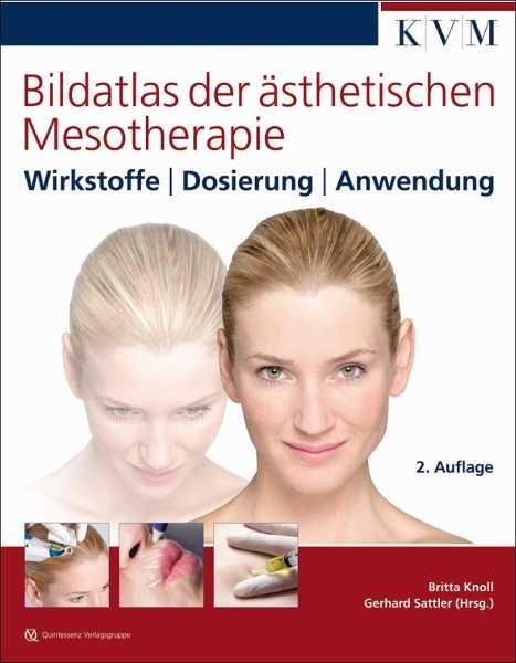 Ausgezeichnet Anatomie Des Gesichts Galerie - Anatomie und ...